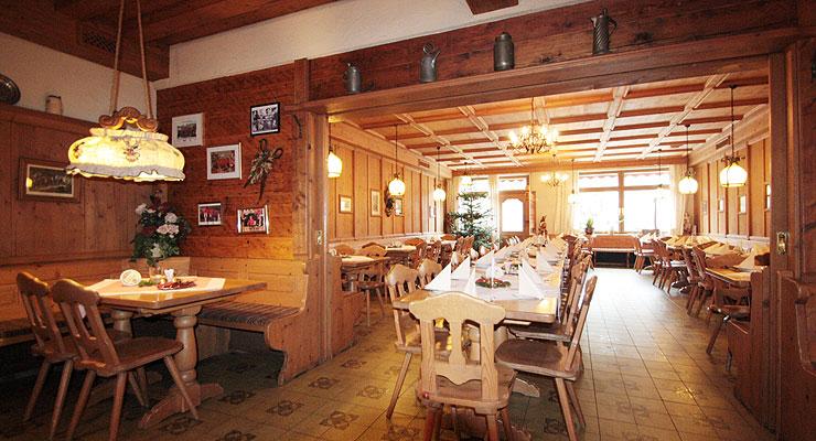 Hotel Gasthof Paulanerstuben In Wasserburg Am Inn Saal
